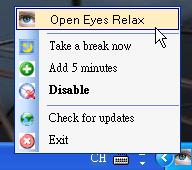 eyerelax-02