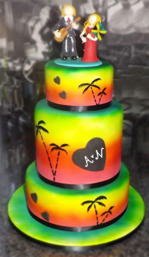 Best 25  Rasta cake ideas only on Pinterest   Jack daniels