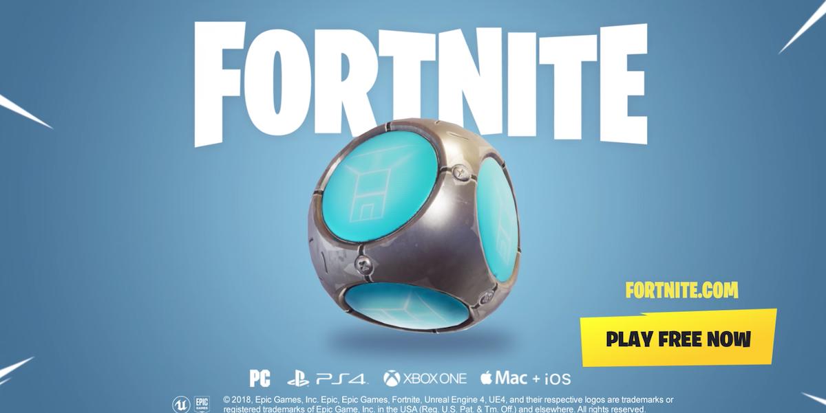 Epic Games Create Account Fortnite - Krunker How To Get Aimbot