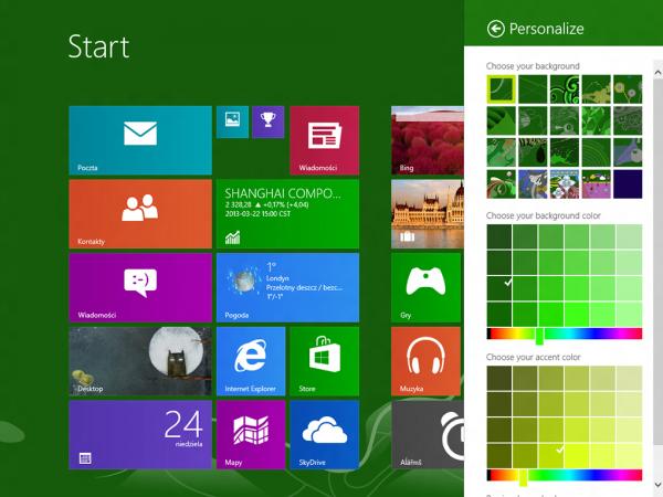 Windows Blue 9364 Link tải - Video hướng dẫn chi tiết - nhanh chân để được trải nghiệm nào