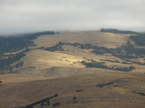 Ashland, Oregon _ 6075
