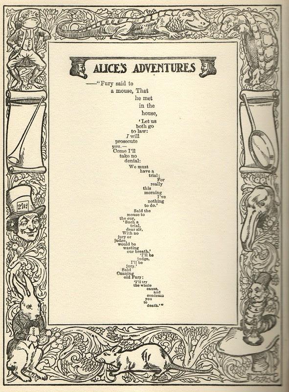 AliceBessiePease13