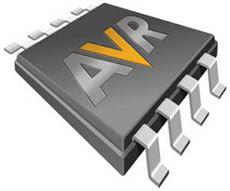 avr-chip.jpg (230×191)