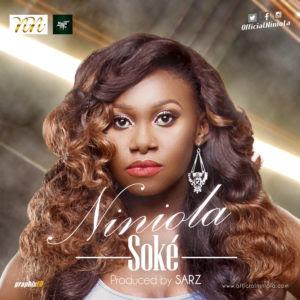 Niniola - Soke (Prod. By Sarz)