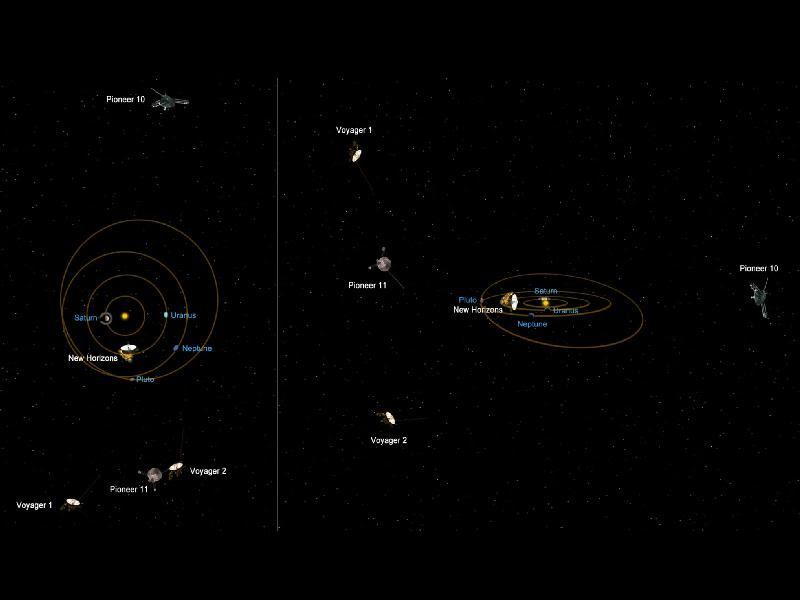 Las_naves_más_distantes_de_la_NASA_a_principios_de_2011