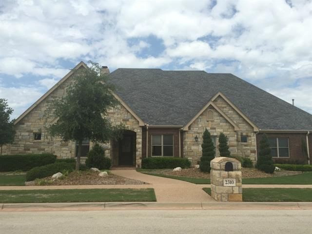 MLS 13089899 in Abilene, TX 79606 Home for Sale and Real Estate Listing realtor.com\u00ae