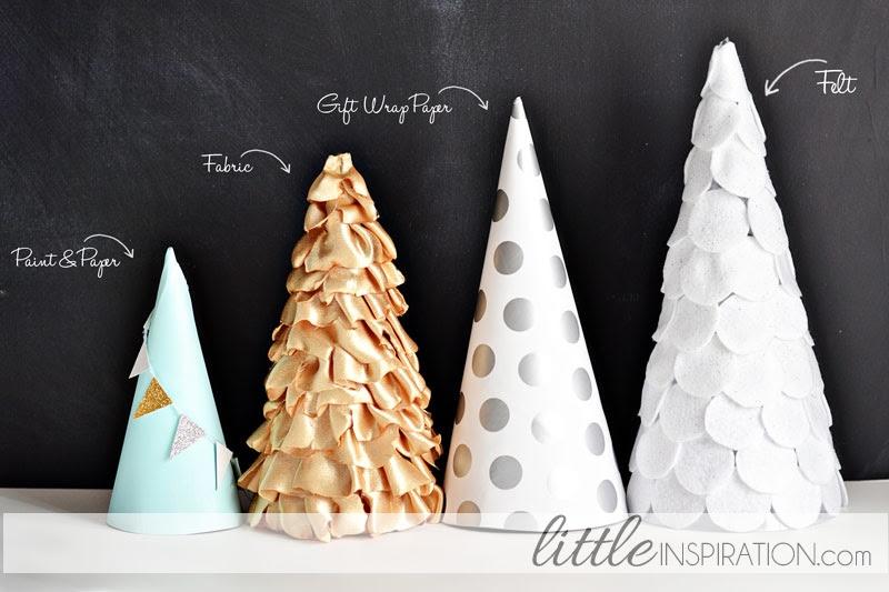 http://littleinspiration.com/wp-content/uploads/2012/11/Craft-Trees(pp_m1353028748_a60_pBR).jpg