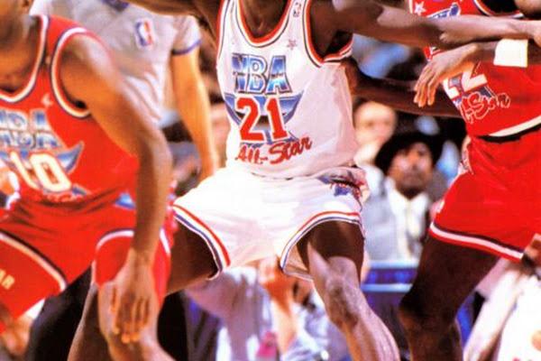 7cf8486c9634 NBA All-Star uniform leak