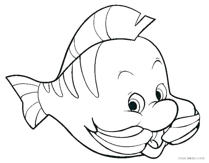 9600 Coloring Pages Disney Animals Download Free Images