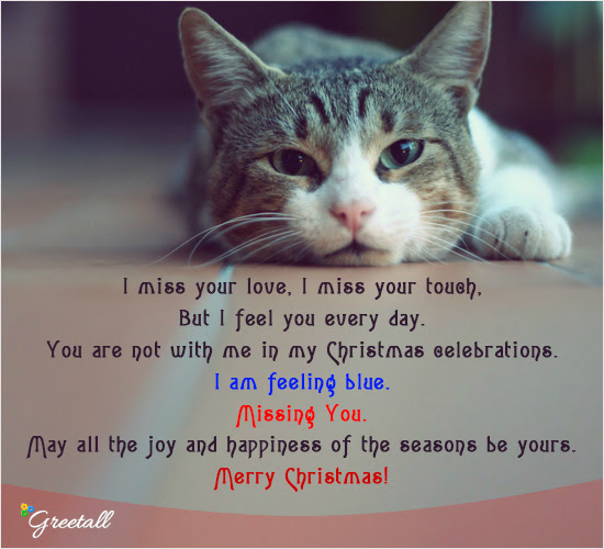I Am Feeling Blue Missing You Free Miss You Ecards Greeting Cards