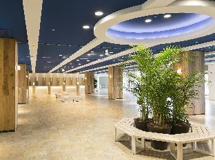 Hotel & Resorts MINAMIAWAJI Kobe