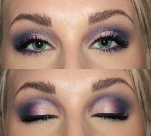 http://www.prettydesigns.com/wp-content/uploads/2014/01/How-Do-Evening-Makeup.jpg