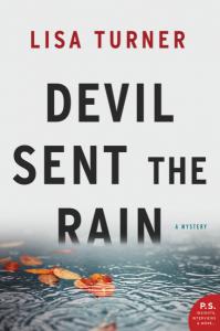 devil-sent-the-rain-cover