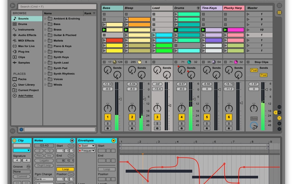 Table rabattable cuisine paris lille appartement meuble - Ableton live lite alesis edition ...