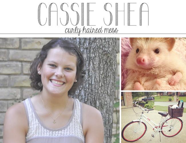 Sponsor Post Cassie Shea 650x500