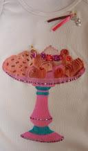 """""""Cakes"""""""