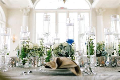 New Orleans Wedding & Event Decor   Furniture   Bars
