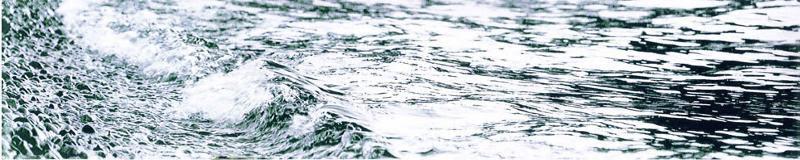 Riverwater2