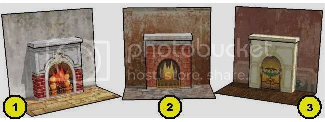 photo fireplace.papercraft.via.papermau.002_zps6hrymo3h.jpg