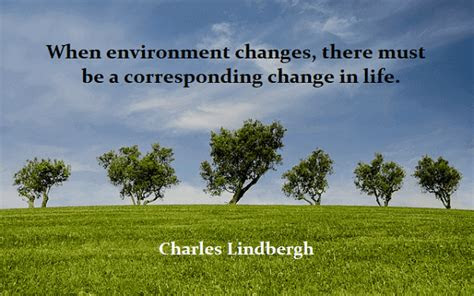 kata mutiara bahasa inggris tentang lingkungan environment