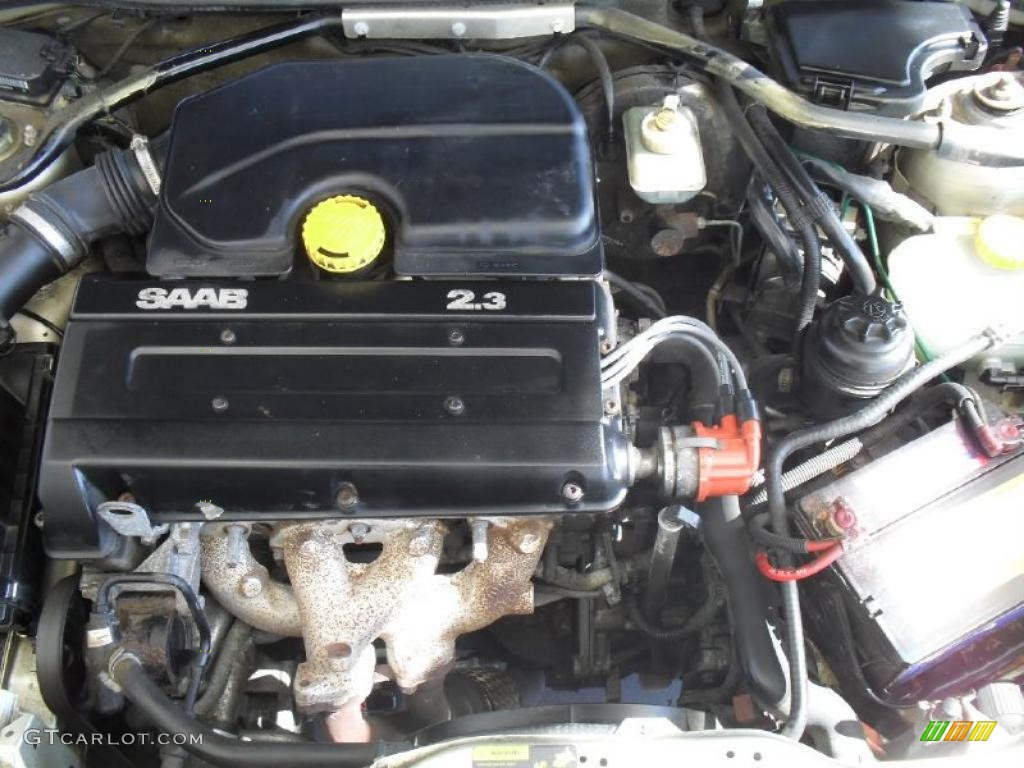 20 Lovely Saab 9 3 Wiring Diagram Pdf