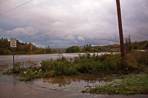 Barton River Flooding    07.jpg