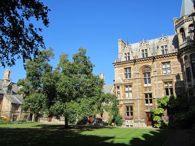 Cambridge Sept 2011 045