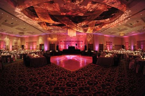 17 Best ideas about Indian Wedding Planner on Pinterest
