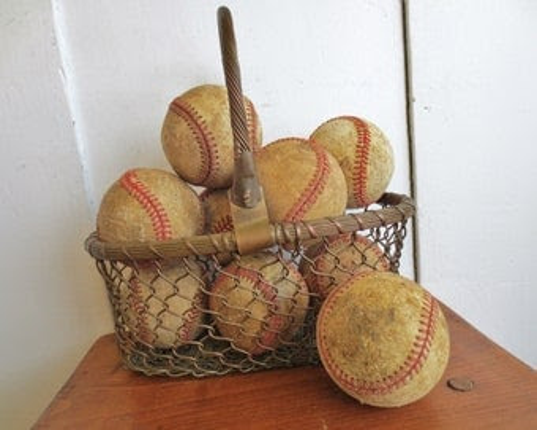 Popular items for sports memorabilia on Etsy
