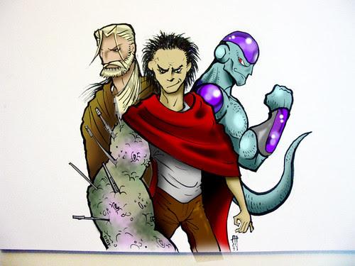 villains-02
