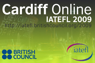 Cardiff Online