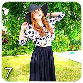 Instagram (7)