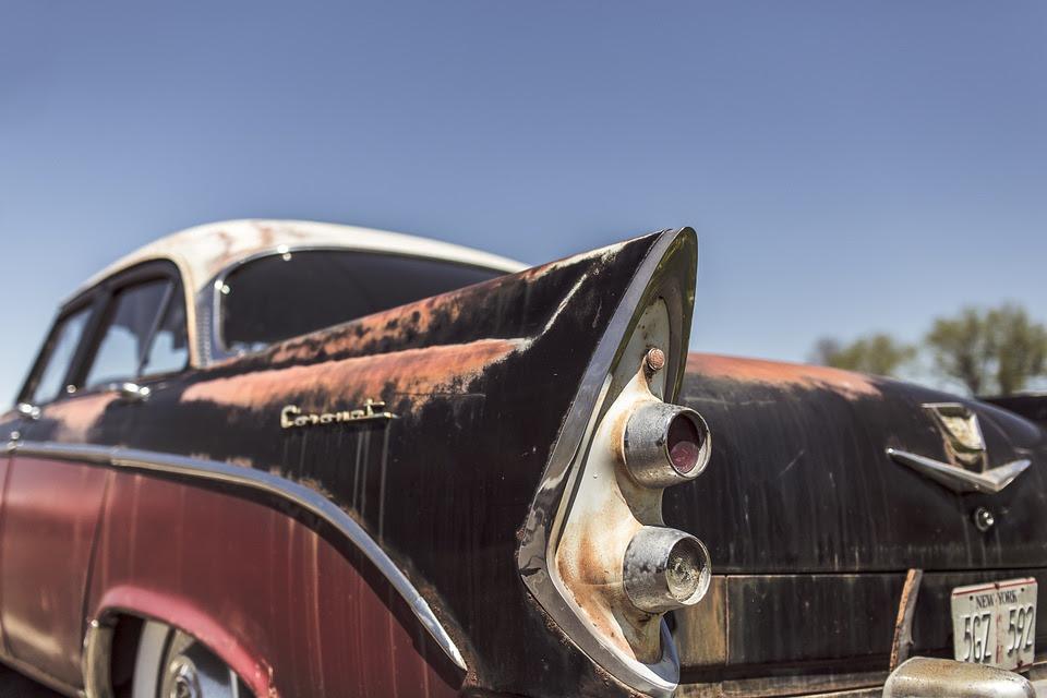 Classic Cars Insurance Bt Finance Group