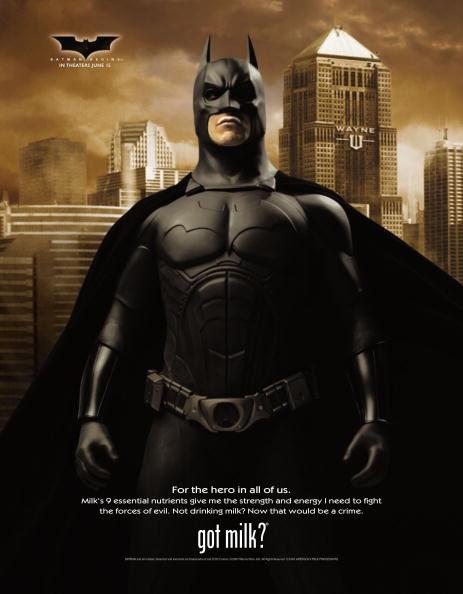 バットマン ビギンズの写真 画像 検索結果 1 画像数526枚 壁紙 Com