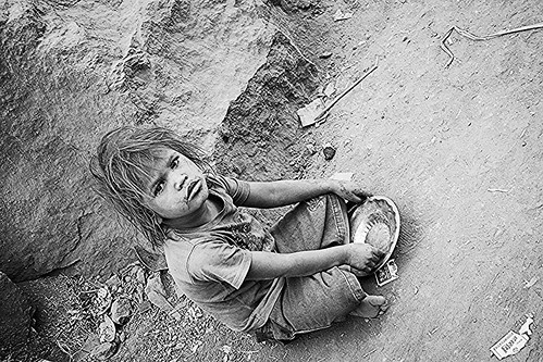 born to beg by firoze shakir photographerno1