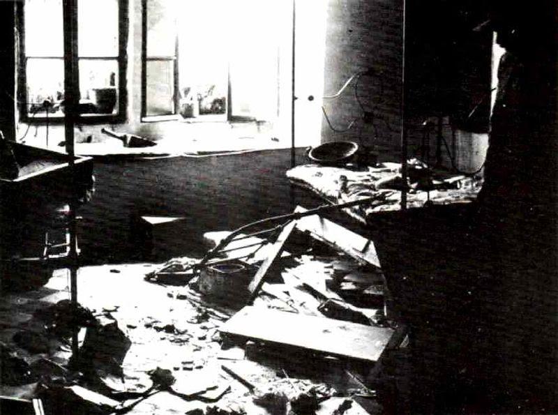 File:House destruction, Hebron 1929.jpg