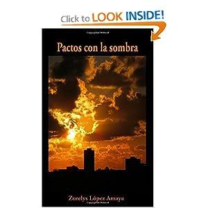 Pactos con la sombra (Spanish Edition)