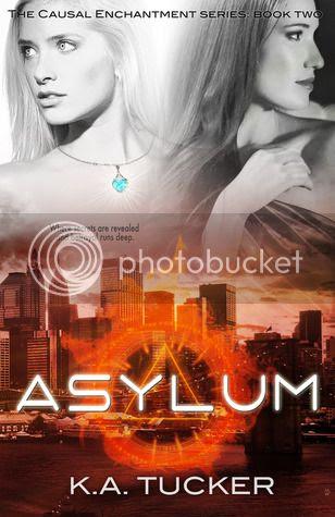 photo asylum_zps34b4d068.jpg