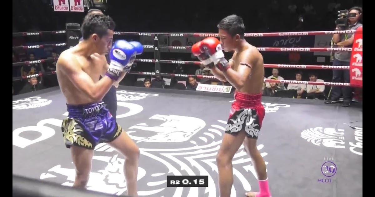 ศึกมวยไทยลุมพินี TKO ล่าสุด [ Full ] 22 เมษายน 2560 มวยไทยย้อนหลัง Muaythai HD ? https://goo.gl/Kj0DJ5