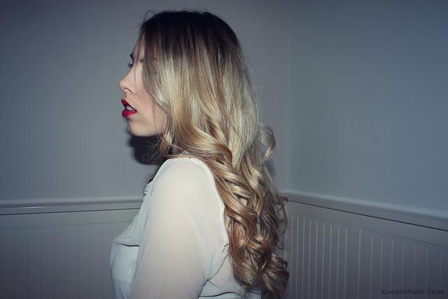 lips6