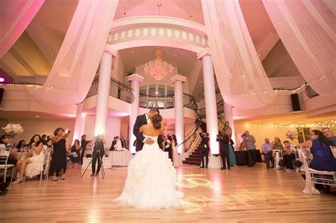Affordable outdoor wedding venues denver co