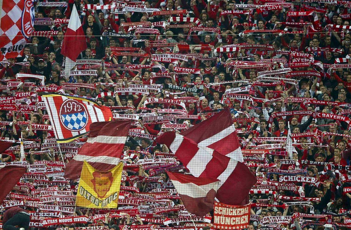 Bayern sai em defesa do passado judeu e de resistência ao nazismo