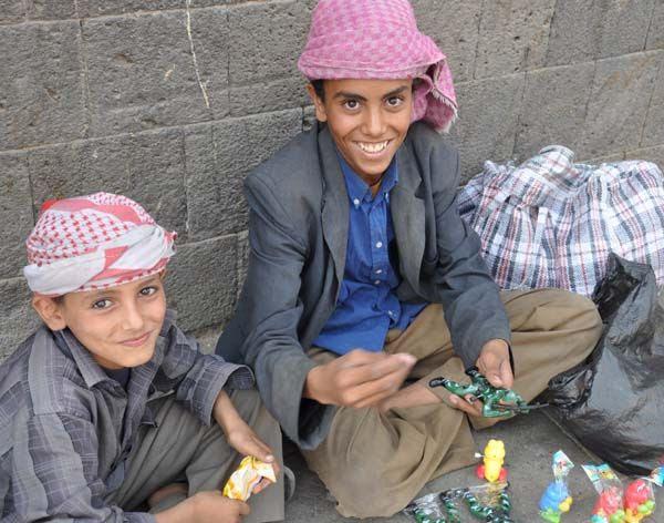 Yemen_1__164_