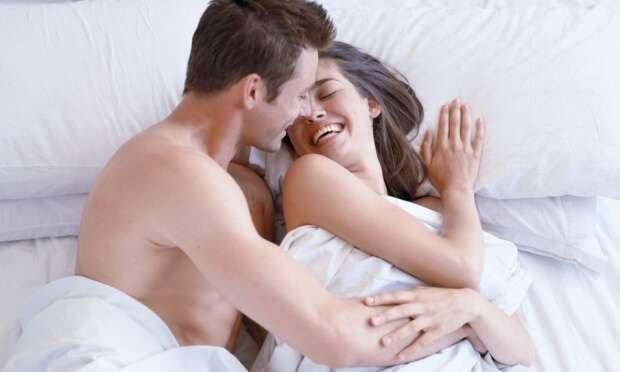 Truque simples aumenta chances de você fazer mais sexo