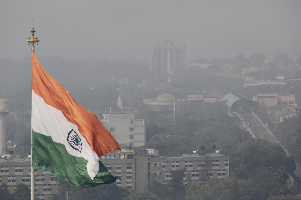 air pollution ಗೆ ಚಿತ್ರದ ಫಲಿತಾಂಶ