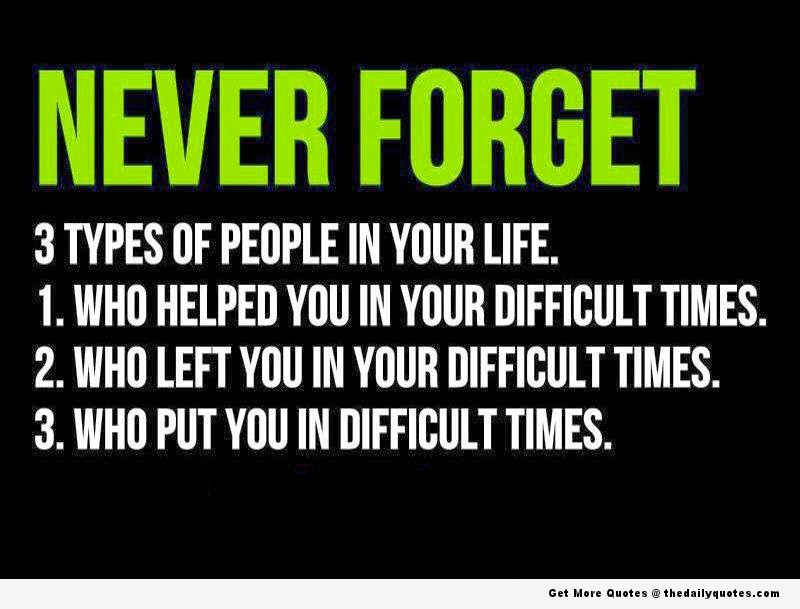Remember Those Who Helped You Quotes Kopermimarlik