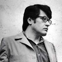 José Emilio Pacheco