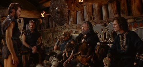 viking 11 por ti.