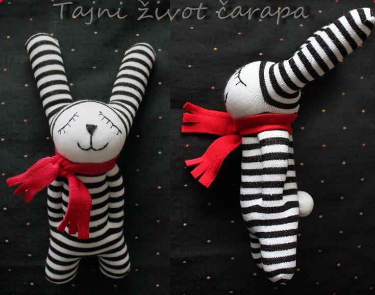 sock doll 7