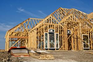Contractors look to combat rising cost of materials